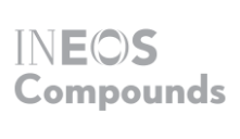 Ineos Compounds logo