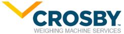 Crosby Weighing Ltd